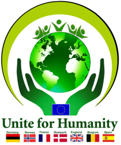 Unite for Humanity